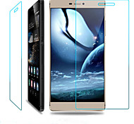 ASLING 0.26mm 9H Hardness Practical Tempered Glass Screen Protector for Huawei P8