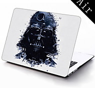 Soldier Design Full-Body Protective Case for 11-inch/13-inch New MacBook Air