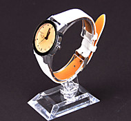 Resin Jewelry Displays For Watch 1pc