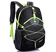 Mountaineering Bag Outdoor Backpack Shoulder bag