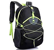 sac d'alpinisme sac d'épaule de sac à dos plein air