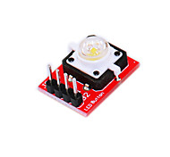LED Lighting Key Module