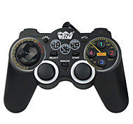 welcom® noi-851S gaming maniglia controller USB per telefoni / tablet / pc