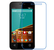 High Definition Screen Protector Flim for Vodafone Smart Prime 6