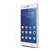 Headfore® 0.26mm Ultra-slim Tempered Glass Screen Protector Screen Protective Film For Huawei Honor7