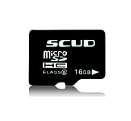 Memory card tf card micro sd memory card tf 16G phone memory card
