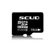 cartão de memória TF cartão micro SD card cartão de memória tf memória do telefone 16g