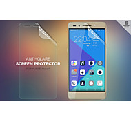 NILLKIN Anti-Glare Screen Protector Film Guard for HUAWEI Honor 7