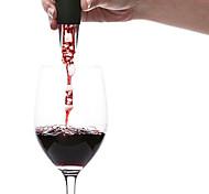 Accessoires pour Bar & Vin Plastique,16 x 12 x 1 (6.30'' x 4.72'' x 0.39'') Du vin Accessoires