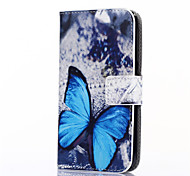 Other Plastic / PU Leather Full Body Cases / Cases with Stand Special Design case cover
