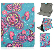 Painted Bracket Tablet PC Case for ipad mini1/2/3