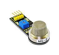 2015 nuovo! sensore di gas simulazione keyestudio