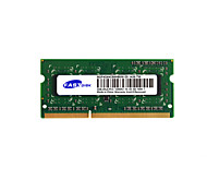 FASTDISK Laptop 4GB Memory DDR3 1600MHz For laptop mini pc