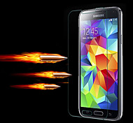 Anti-scratch Ultra-thin Tempered Glass Screen Protector for Samsung Galaxy S3 I9300