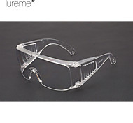 Lureme® Fashion Goggles Optical Prevent Dust Glasses Ultraviolet-Proof Sunglasses
