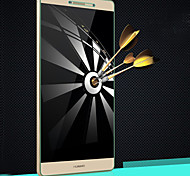 HD Slim Scratch Proof Glass Protection Film for Huawei P8