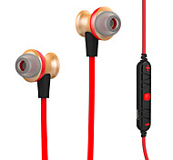 HOCO® 3.5mm Neckband Style Sport Stereo Bluetooth Earphone Headphone for iPhone and others