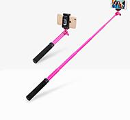 hoco® интегрированы складной Bluetooth смарт съемки смартфон selfie палки