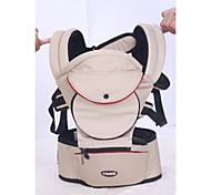 The Four Seasons General Multifunctional Shoulders Baby Carrier