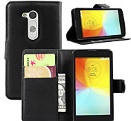 Other Plastic / PU Leather Full Body Cases / Cases with Stand Graphic / Special Design case cover