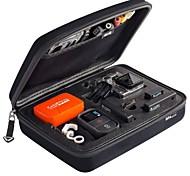 EVA Storage Case  for GoPro HD Hero 1,2 3,3+,4