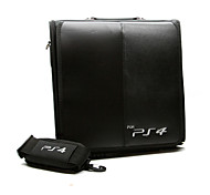 Carrying Bag Case for Playstation 4 PS4
