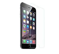 анти-синий свет легко установить 0,2 мм с салфеткой закаленное стекло экрана протектор для Iphone 6s / 6 4.7inch