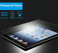 New 0.26mm Ultra-thin Explosion-proof Tempered Glass Film  for iPad mini 1/ mini 2 / mini 3 (Transparent)