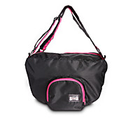 Easy Portable Travel Pet Dogs bag