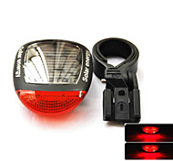 3-Mode Bicycle Solar Tail Lights