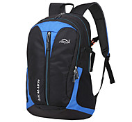 WEST BIKING® Outdoor Waterproof Travel Bag Shoulder Bag Backpack Bag 28L