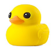 8gb canard lecteur flash USB