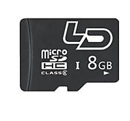 Phone memory card 8g memory card tf card 8G Digital