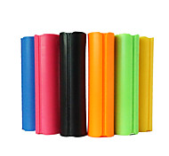 Power bank Mini in size High efficiency All smartphones match 2500mAh