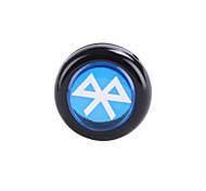 спортивная одежда Bluetooth стерео гарнитуру в ухо с микрофоном для смартфона