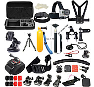 Kit di accessori GoPro Hero 4