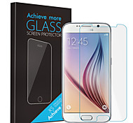 9200 GLASS SCREEN PROTECTOR