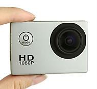 mini camcorders  Style Full HD DVR SJ4000 video Sport go pro camera extreme Sport Helmet Action Camera+monopod