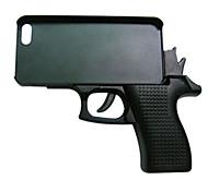 abs volta caso para iphone 6s 6 mais