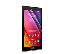 High Clear Screen Protector for Asus Zenpad S 8.0 Z580C Z580CA Tablet Protective Film