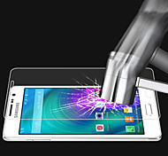 Premium Tempered Glass Screen Protective Film for Samsung Galaxy A3