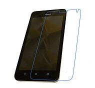 высокой четкости экран протектор Flim для Huawei y360