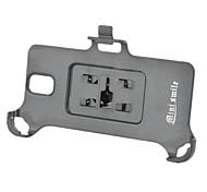 Mini smile™ 360 Degree Rotational Bicycle Mount Holder for Samsung Galaxy Note 3 / N9000 / N9002 / N9005 / N9006