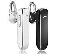 Roman X3S Stereo Bluetooth V3.0 Earphone Headphone Wireless Headset With Mic For IOS Android Bluetooth Device