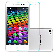 Tempered Glass Screen Protector Film for Lenovo S90
