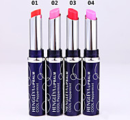 Passionate Sexy Lips Kiss Girl Lipstick(4 Selectable Colors)