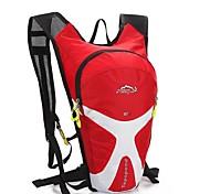 Waterproof/Wearable Hiking & Backpacking Pack/Cycling Backpack Camping & Hiking/Climbing/Cycling/Traveling 5 L