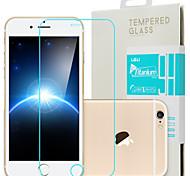 Brand LOLI Toughened Glass Membrane Mobile Phone Film Case For IPhone6plus/6splus