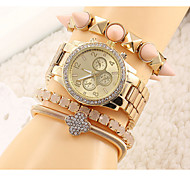Unisex Watches Sports Watch Korean Japan Style Quartz Watches Students Watch