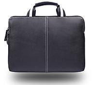 WEST BIKING® Slim Apple Laptop Bag Business 13-inch 15-Inch Computer Bag Shoulder Bag Simple